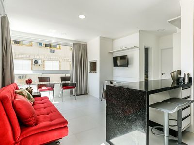 Photo for Beautiful apartment in great location IA04M