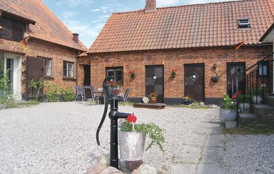 Photo for 2BR Apartment Vacation Rental in Staffanstorp