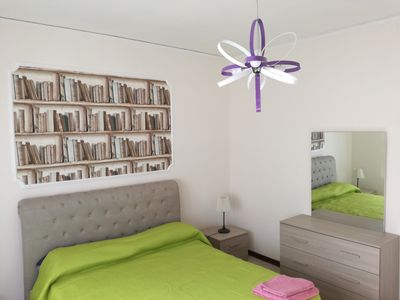 "Photo for ""Leone Apartment"" just 15 minutes from Venice. Whole Apartment"