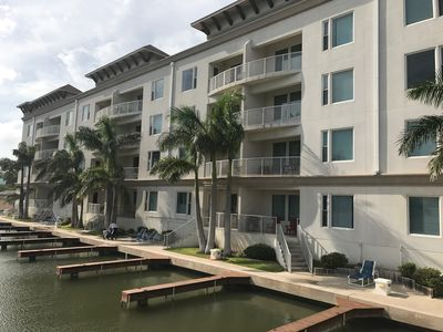 Photo for 3BR Condo Vacation Rental in South Padre Island, Texas