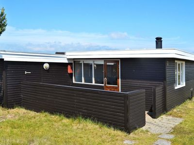 Photo for Vacation home Fanø/Rindby in Fanø - 4 persons, 2 bedrooms