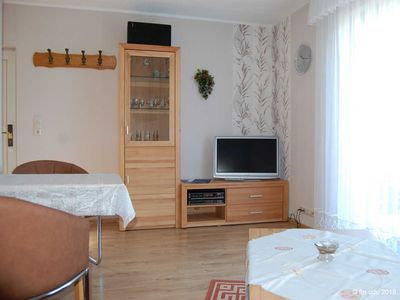 Photo for Bungalow - NEW - Holiday houses Baaber Heide