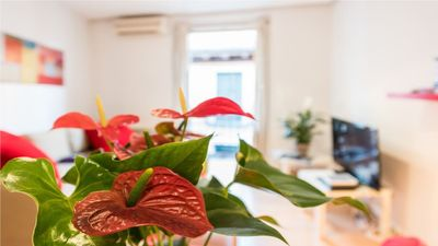 Photo for Great Apartment in Chueca a few meters from Gran Vía