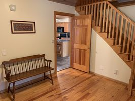 Photo for 4BR House Vacation Rental in Poland, Maine