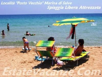 Photo for 2BR Villa Vacation Rental in Torre Pali