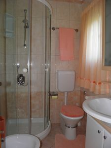 Photo for Apartments CUKERIĆ (15294-A1) - Fazana