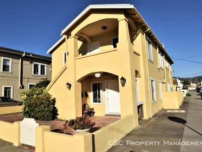 Photo for Summer Rental in Downtown Monterey