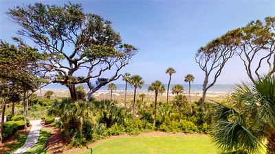 Photo for Three Bedroom Oceanfront Property with Views of the Ocean!