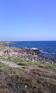 Photo for Holidays in the Salento sea in Puglia