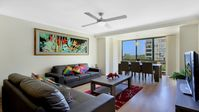 Superb! Fabulous location awesome apartment exactly the way it is advertised.