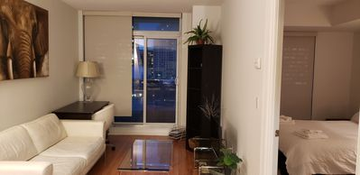 Photo for Style in Yorkville 2-BR - Bloor & Yonge