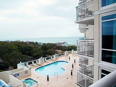 Photo for Reduced! Great location in Myrtle Beach!