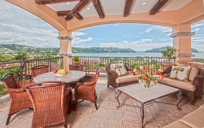 Photo for Spectacular Luxury Oceanview Condo,The Best View at Los Sueños!