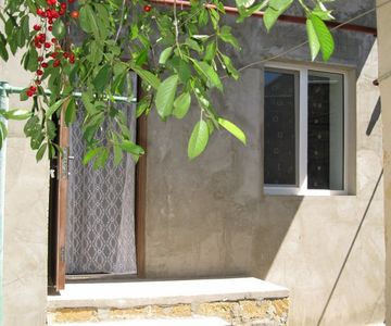 Photo for 2BR House Vacation Rental in EVPATORIA