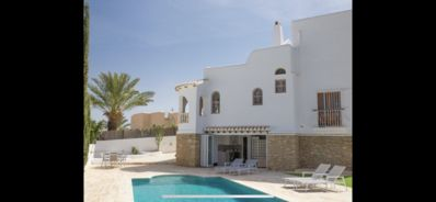 Photo for Mojacar Apartment Near the Beach with Private Swimming Pool
