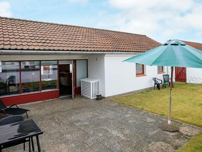 Photo for 6 person holiday home in Pandrup