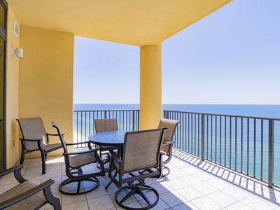 Photo for *New Rental* Great start up rates! Beautiful, gorgeous views, lazy river!
