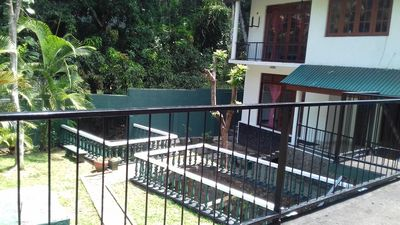 Photo for Beyond Bed & Breakfast-24-hour front desk- Free WiFi-1.6 km to Ceylon Tea Museum