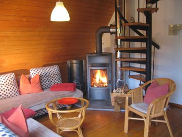 Search 196 holiday rentals