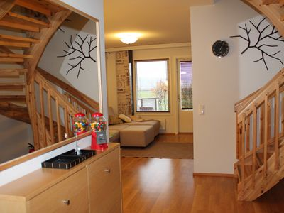 Photo for 2BR Apartment Vacation Rental in Kaarina