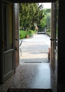 Photo for APP. IN VILLA MARGHERITA 017067-CNI-00156