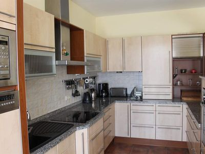 Photo for Apartment 2, 2 Bedrooms, Balcony - Apartmenthouse Central