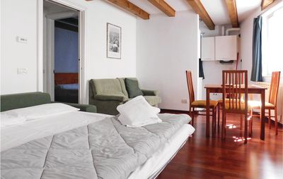 Photo for 1 bedroom accommodation in Trieste TS