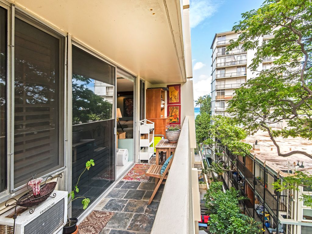 Property To Rent Gold Coast Oet Friendly