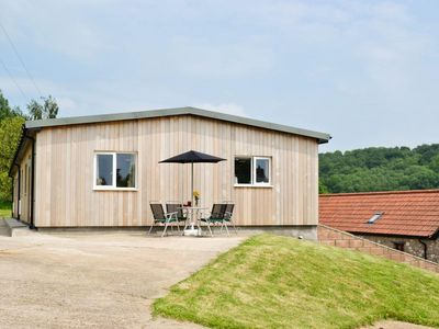 Photo for 2BR Cottage Vacation Rental in Monmouth, Monmouthshire