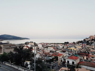 Photo for Charming   beautiful   home in   Kavala Greece