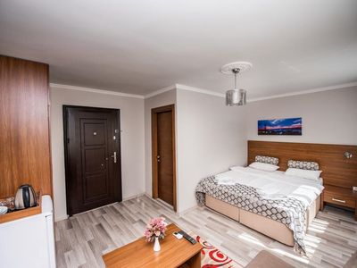 Photo for 1BR House Vacation Rental in Fatih, İstanbul