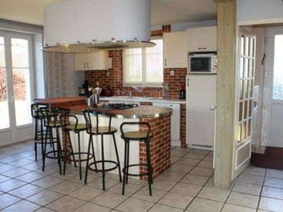 Photo for House 3 * 12 people comfortable and well equipped