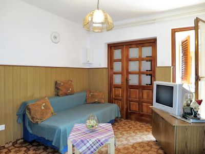Photo for Apartment JAKOV (ROJ430) in Rovinj - 6 persons, 2 bedrooms