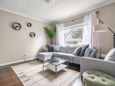 Photo for Newly Renovated German Village Home