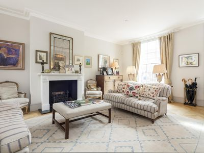 Photo for Kensington Place by onefinestay