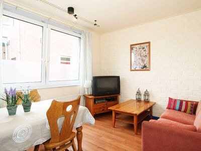 Photo for Holiday apartment Seastar walking distance to the sea and close to Amsterdam