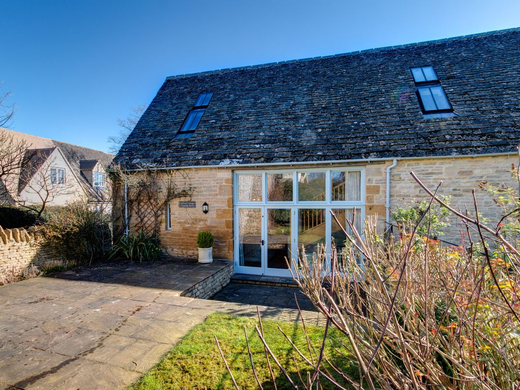 three bedroom cottage charming listed country cottage in the