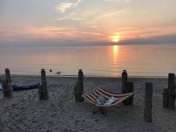 Search 16 vacation rentals