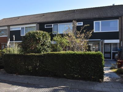 Photo for Spacious Holiday home in Schoorl North Holland with private garden
