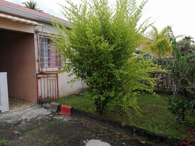 Photo for Holiday house in Salty River, 12 minutes from the beach
