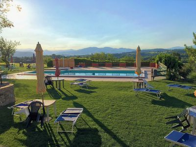 Photo for Villa Bizzi holiday home