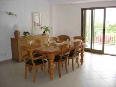 Photo for Great central location - Spacious/2 floors, Wi-Fi, UK TV, Swim Pool, Games Room