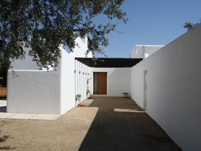 Photo for Self catering El Carmen for 8 people.  Free WIFI
