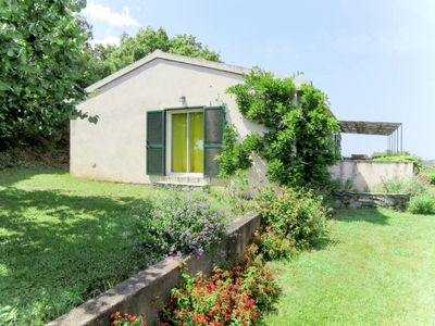 Photo for Vacation home Maison Christian II (CTN267) in Cervione/Castagniccia - 6 persons, 3 bedrooms