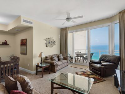 Photo for 2211- 2 Bed 2 Bath. New Pictures Coming Soon!
