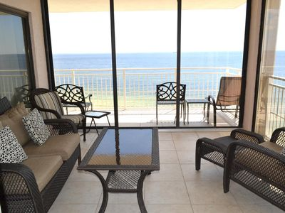 Photo for D901 Dunes of Panama Vacation Rentals