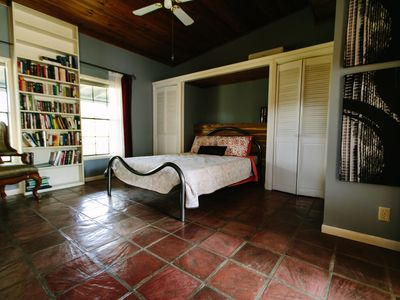Photo for 3BR Cottage Vacation Rental in Austin, Texas