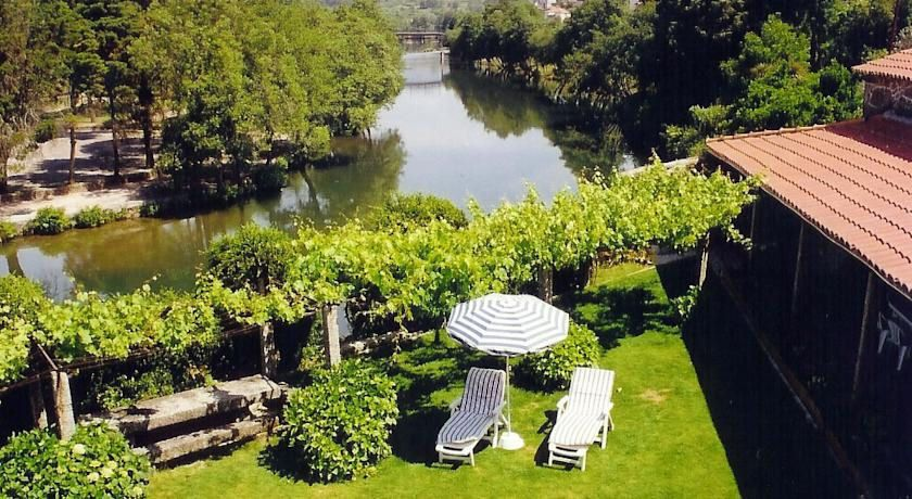 arcos de valdevez single men Great savings on hotels in arcos de valdevez, portugal online  more than 1  million people last month said they'd recommend bookingcom to their family and .