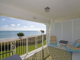 Photo for Condo Vacation Rental in Indian River Shores, Florida