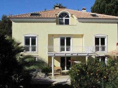 Photo for Guest house with 2 rooms - Apartment Lago Verde